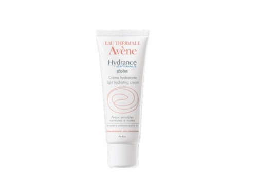 AVENE HYDRANCE OPTIMALE LIGERA (40 ML)