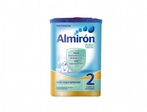 Almiron 2 AR Pack 800g