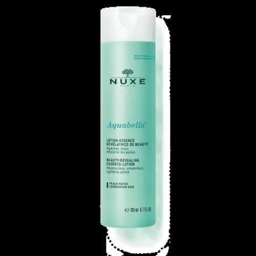 Nuxe Aquabella locion-tonico pieles mixtas 200 ml