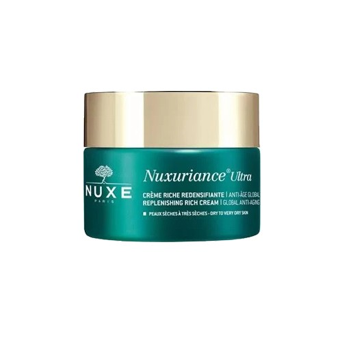 Nuxe Nuxuriance Ultra Rica 50ml