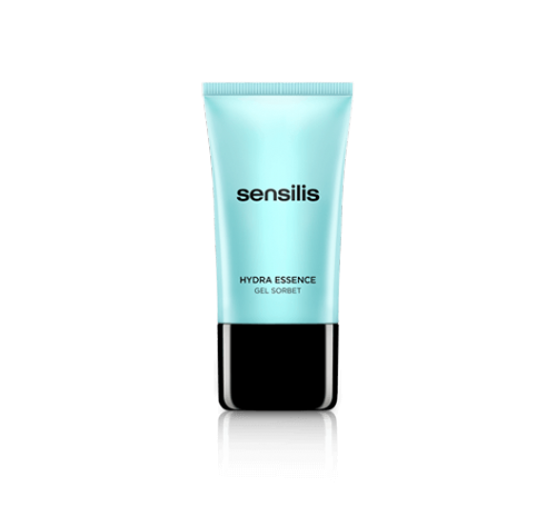 Sensilis hydra essence gel sorbet (40 ml)