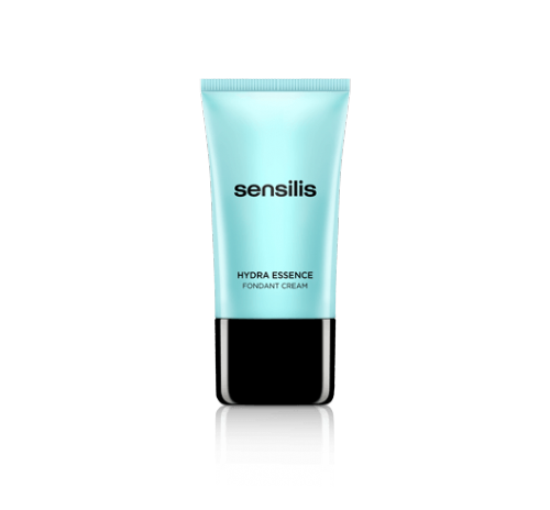 Sensilis hydra essence fondant cream (40 ml)