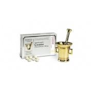 Astera fresh champu calmante frescor - rene furterer (200 ml)