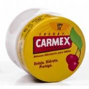 Carmex classic balsamo labial spf 15 (cereza 7. 5 g)