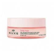 Nuxe vrose demaq masq 150 ml