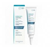 Keracnyl control crema - ducray (30 ml)