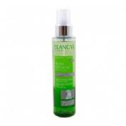 Elancyl slim design aceite anticelulitico - antinodulos (150 ml)