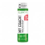 Elancyl my coach (200 ml)