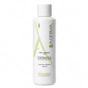 A-derma exomega baño suavizante (250 ml)