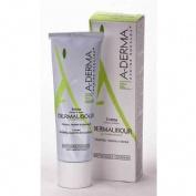A-derma dermalibour+ crema reparadora (50 ml)