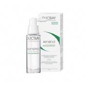 Sensinol serum calmante fisioprotector - ducray (30 ml)