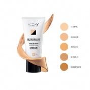 Dermablend fondo de maquillaje corrector - vichy cosmetica correctora (30 ml 25 nude)
