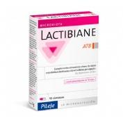 Lactibiane atb (10 caps)