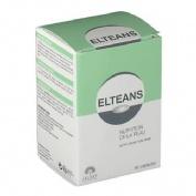 Elteans (60 caps)