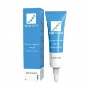 Kelo-cote reductor de cicatrices (6 g)