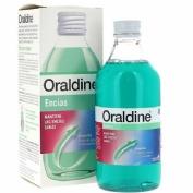 Oraldine encias (400 ml)