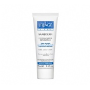 Bariederm crema - uriage (75 ml)