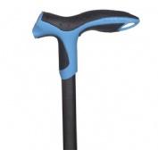 Emo baston azul soft step ref 1296787