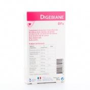 Digebiane rfx (20 comprimidos masticables)