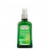 Weleda aceite anticelulitico de abedul (100 ml)
