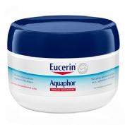 Eucerin aquaphor pomada reparadora (99 g)