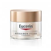 Eucerin elasticity + filler crema de dia (50 ml)