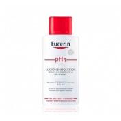 Eucerin ph-5 locion hidratante (200 ml)