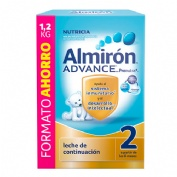 ALMIRON ADVANCE 2 (1200 G)