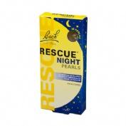 Flores bach rescue night pearls 28 u