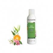 Pranarom spray purificador bio 150ml