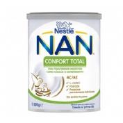 Nan confort total 800 gr