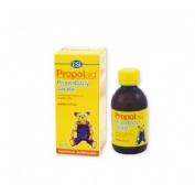 Propolaid propolbayby jarabe (180 ml)