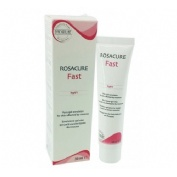 Rosacure fast (30 ml)