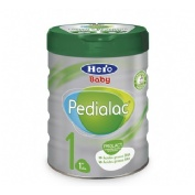 Hero Baby Pedilac 1 800gr