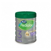 PEDIALAC 3 - HERO BABY (800 G)