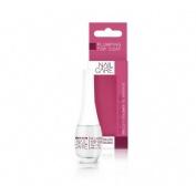 Plumping top coat efecto gel - beter nail care (11 ml)