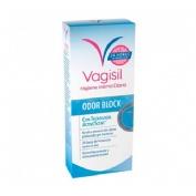 Vagisil higiene intima odor block (250 ml)
