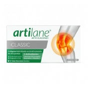 Artilane pro (15 viales monodosis)