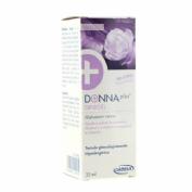 Donnaplus ginegel (35 ml)