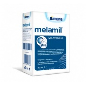 MELAMIL GOTAS 1 MG DIA (1 MG 30 ML)