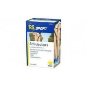 Rs sport articulaciones (60 comprimidos)