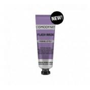Comodynes flash mask (30 ml)