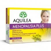 AQUILEA MENOPAUSIA PLUS (30 CAPS)