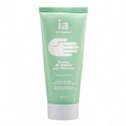 Spa thermal interapothek crema de manos (100 ml)