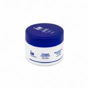 Interapothek crema corporal nutritiva (300 ml)