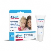 Letibalm junior lip repair (10 ml)