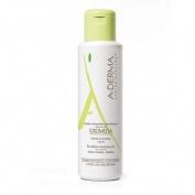 A-derma exomega aceite de baño y ducha (500 ml)