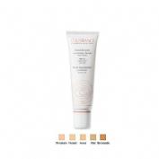 Avene couvrance maquillaje fluido spf 20 (30 ml arena)