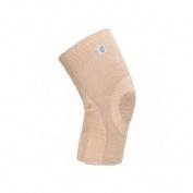 Rodillera - prim aqtivo skin elastica (t- l)