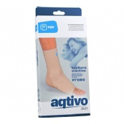 Tobillera elastica - prim aqtivo skin (t- s)